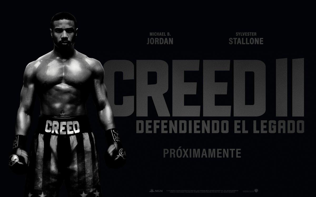 """Enterate todo sobre la saga de """"Rocky"""" - Radio Cantilo"""