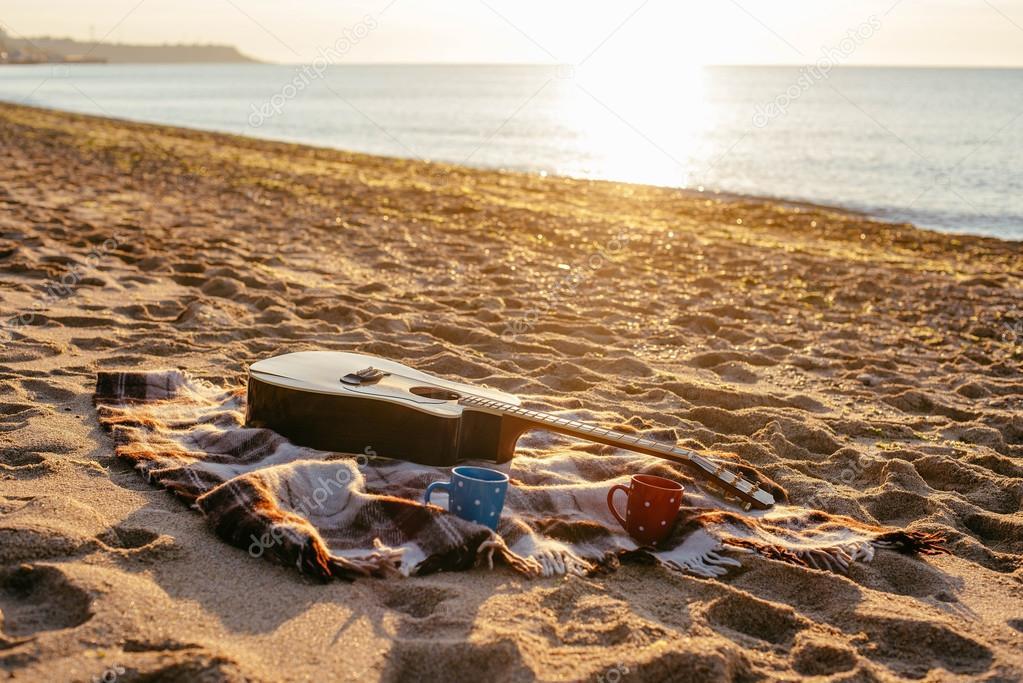 18 Videoclips playeros para enfrentar el verano - Radio Cantilo