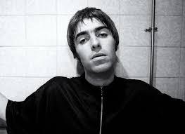 Cinco cosas que no sabías de Liam Gallagher