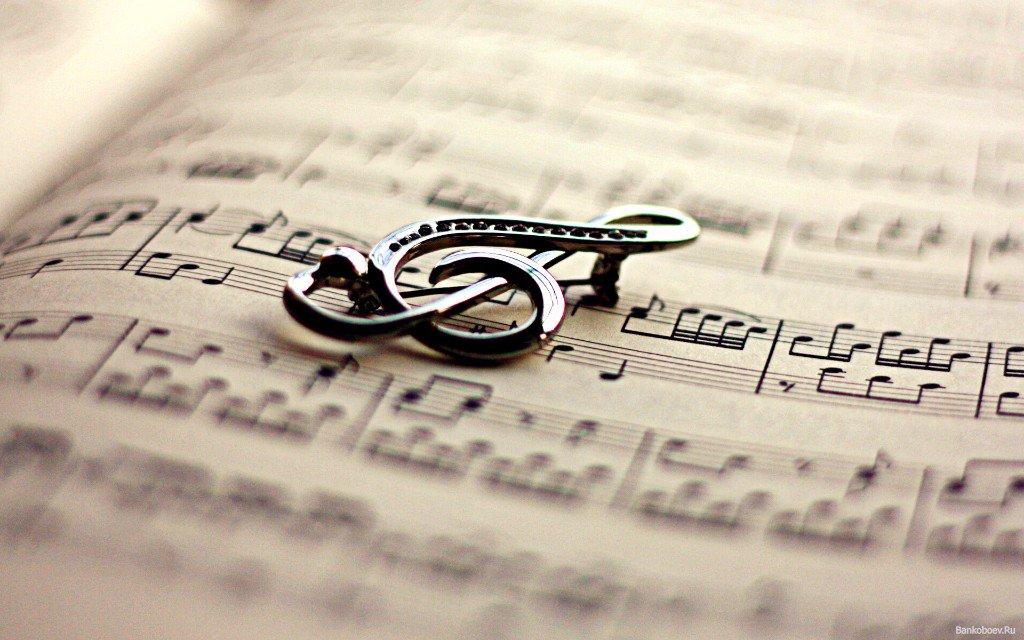 5 Libros musicales perfectos para el verano - Radio Cantilo