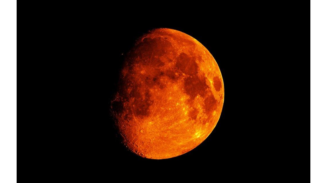 Creencias sobre la luna llena - Radio Cantilo