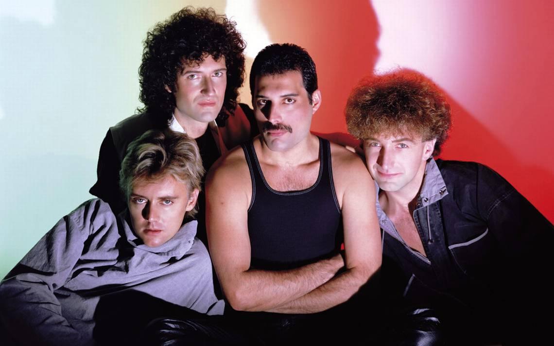"""Daisy May Queen: """"Bohemian Rhapsody acercó a Freddie Mercury a las nuevas generaciones"""" - Radio Cantilo"""