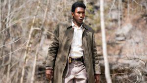 True Detective' – ¿Se viene una cuarta temporada?