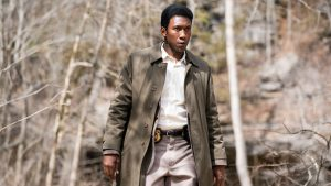 'True Detective' estrena episodio doble