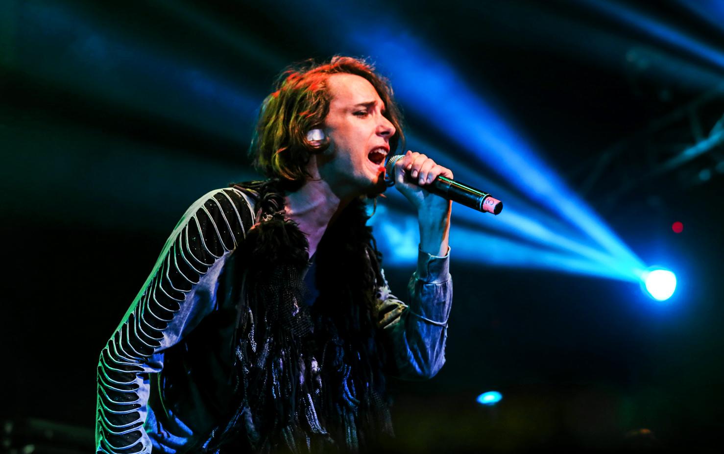 Se viene el Festival Mar del Pop - Radio Cantilo