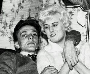 Locura compartida: la historia de los asesinos Brady y Hindley