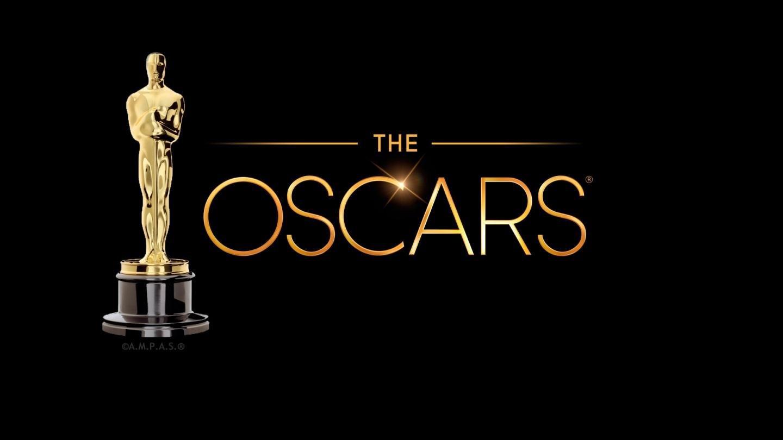Top: Canciones que ganaron un Oscar - Radio Cantilo