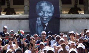Desde el Apartheid al sonido actual de Sudáfrica
