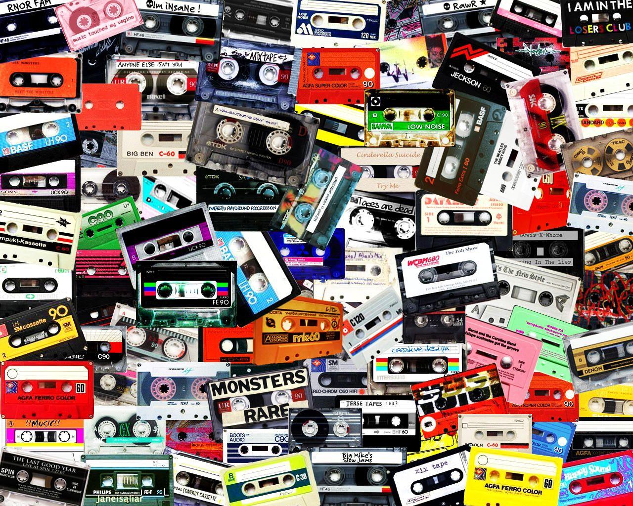 ¿Fue 1985 el mejor año para la música? - Radio Cantilo