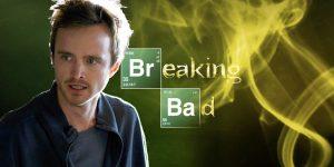 La película de 'Breaking Bad' está protagonizada por Aaron Paul y se verá en Netflix
