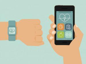 10 Apps para ejercitarte desde tu casa