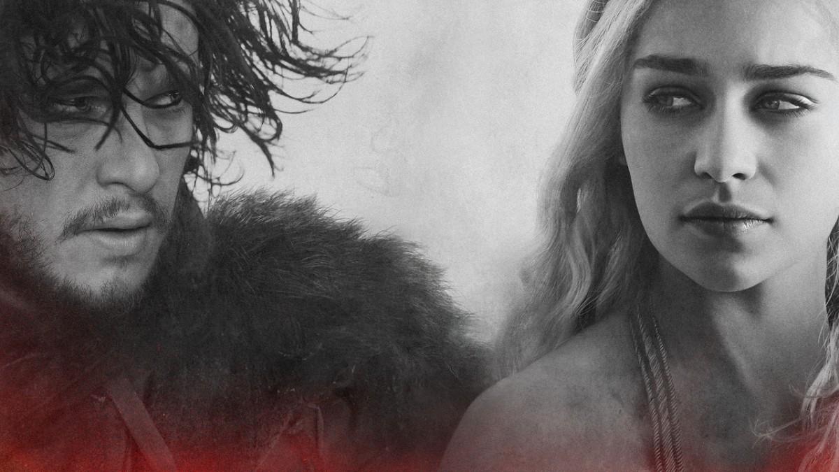 Game of Thrones: primeras imágenes del final de la serie - Radio Cantilo