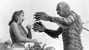 Adios Julie Adams