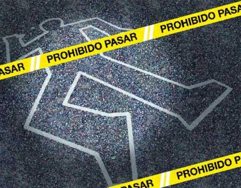 """""""El femicidio más cruel de la historia Argentina"""" - Radio Cantilo"""