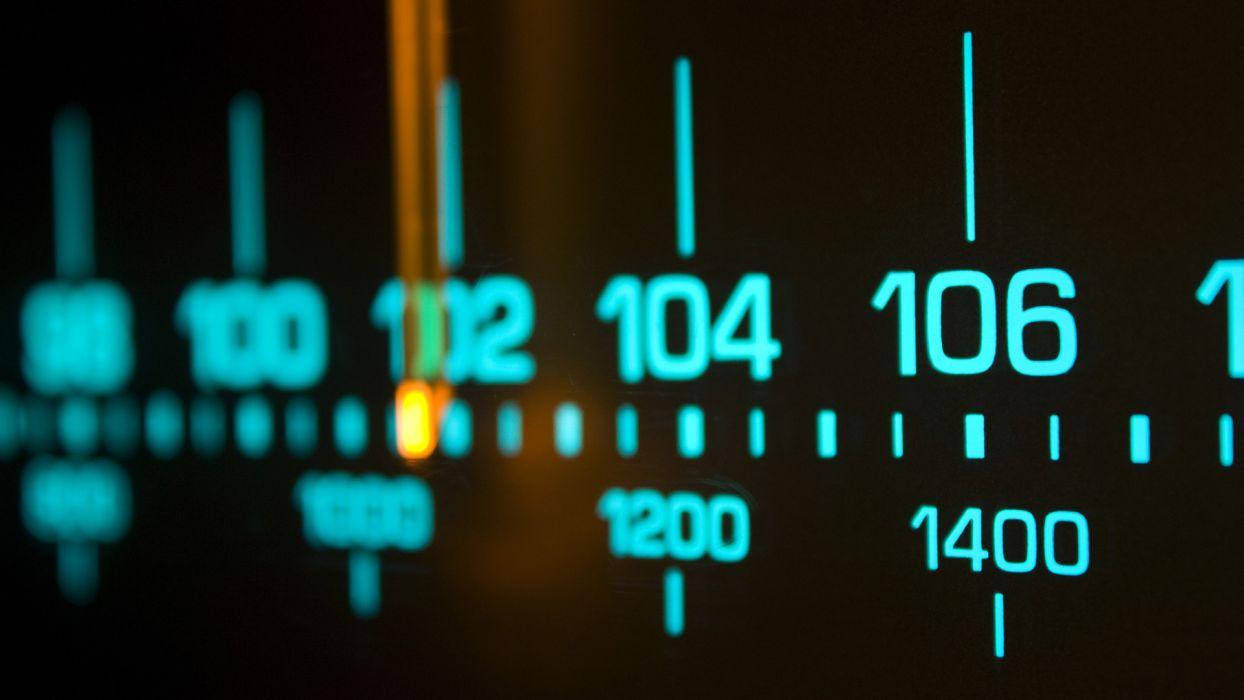 """¿Por qué festejamos el """"Día Mundial de la Radio""""? - Radio Cantilo"""