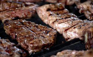 La UBA abrirá la carrera para Sommelier de Carne
