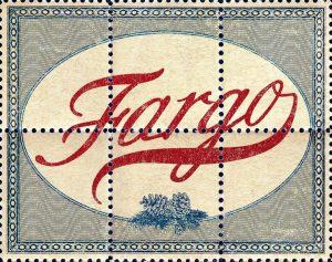 La 4ta temporada de 'Fargo' comienza a filmarse a fin de año