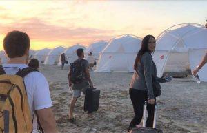 FYRE: La historia del festival que no fue