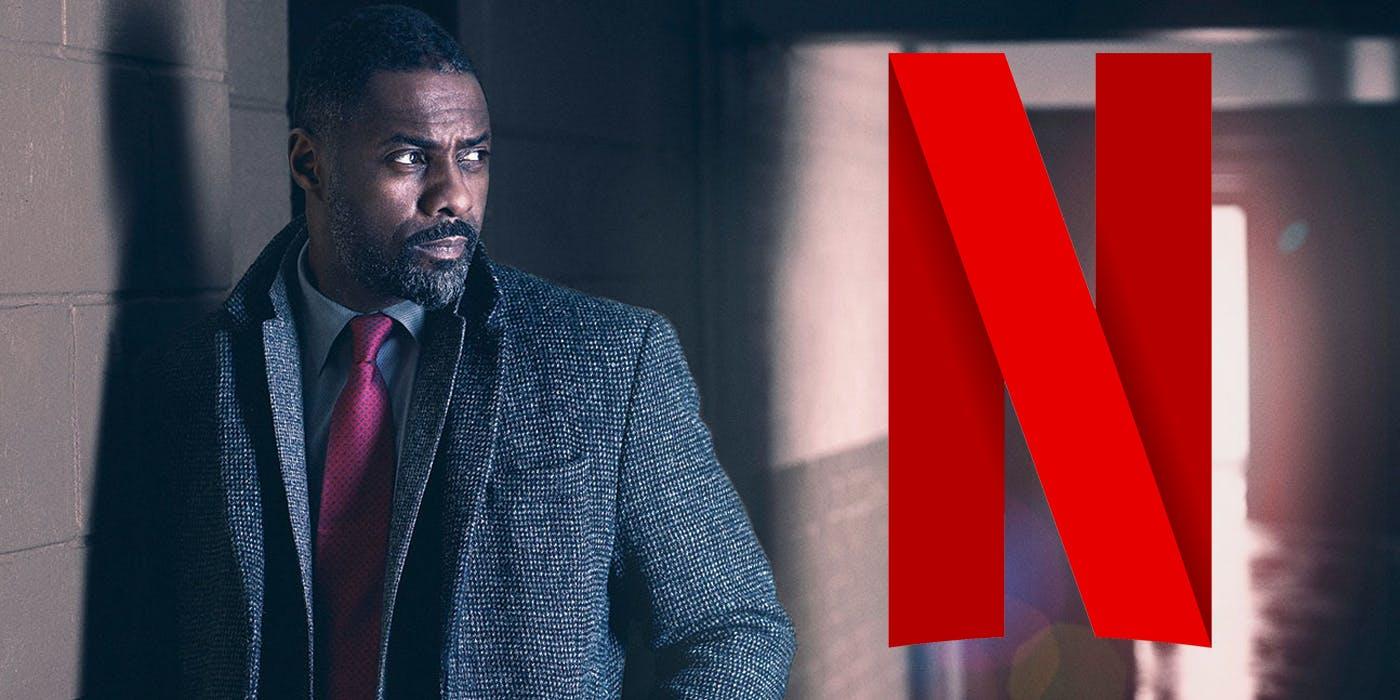Novedades destacadas de Netflix Para Marzo - Radio Cantilo