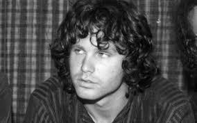 Jim Morrison: el arquero argentino