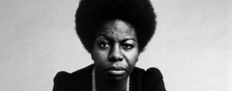 La furia y los caminos de Nina Simone - Radio Cantilo