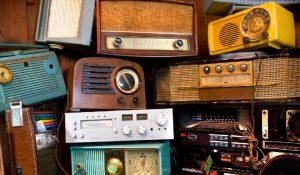 """""""Radio el Papel"""", un proyecto para los nostálgicos de la radiofonía argentina"""