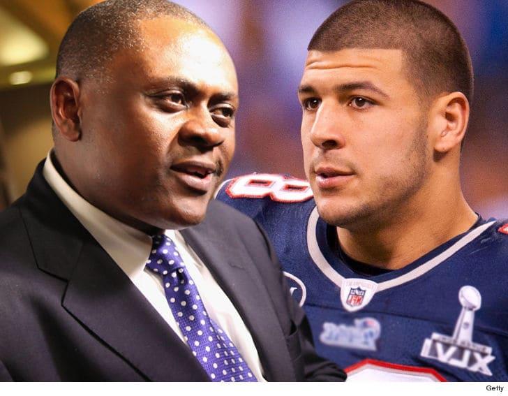 ¿Quién es Bennet Omalu y por qué logró cambiar las reglas de la NFL? - Radio Cantilo