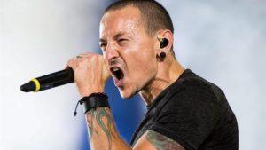 ¡Feliz cumpleaños, Chester!