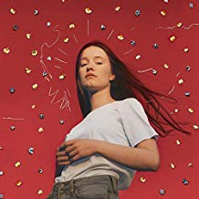 "Paladar Pop: ""Sucker Punch"" de Sigrid"