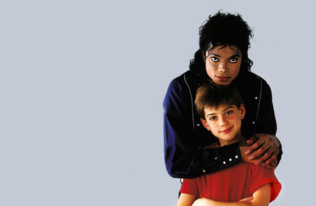 Leaving Neverland: jaque mate al rey - Radio Cantilo