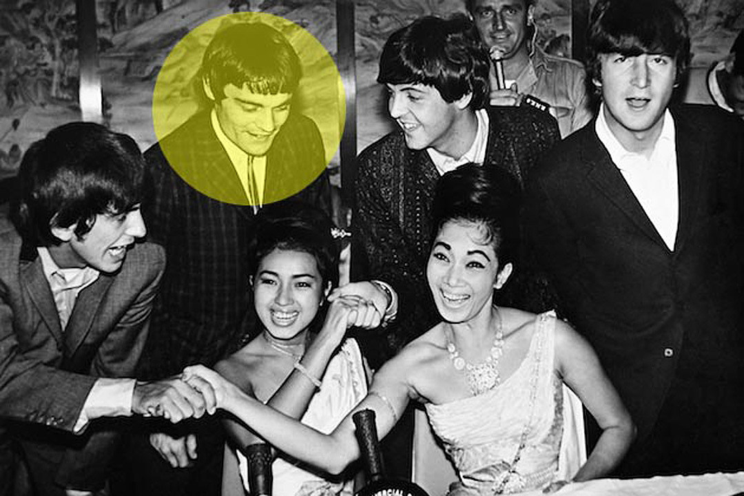 Losers: Historias de famosos perdedores del rock - Radio Cantilo