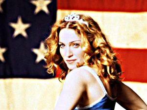 """Elijo Creer: la historia detrás de """"American Pie"""" de Madonna"""
