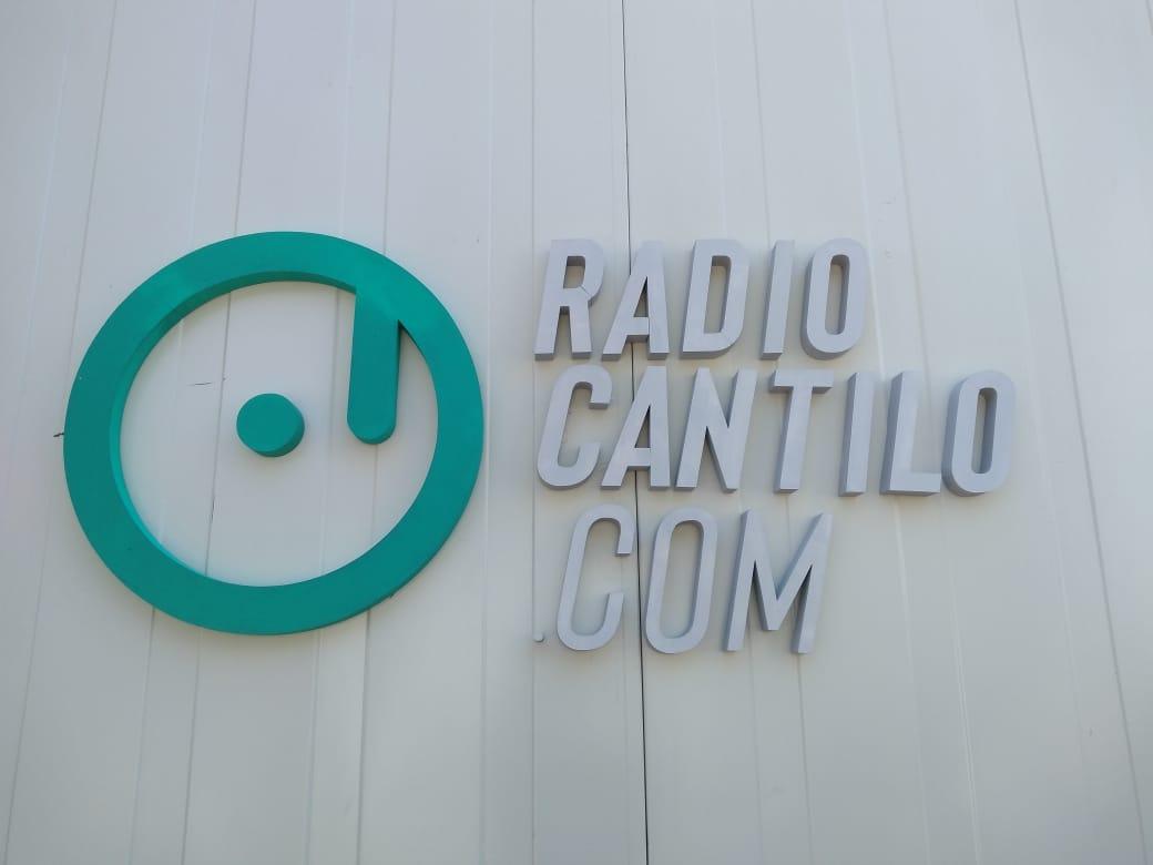 Lo que nos dejó el Rock en Baradero - Radio Cantilo