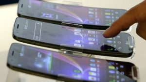 ¿De qué se trata el Congreso Mundial de celulares?