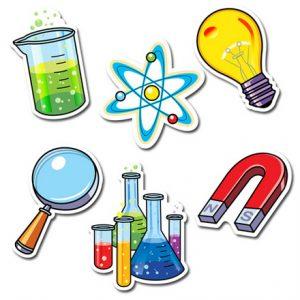 Ciencia para principiantes: Derribando mitos
