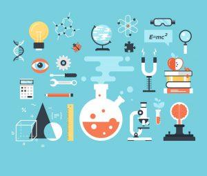 """Almacén de Ciencia"" para principiantes"