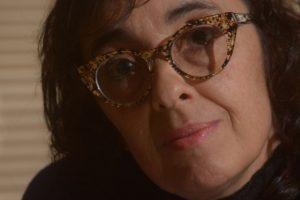 De la Universidad de La Plata a la OMS: Dévora Kestel