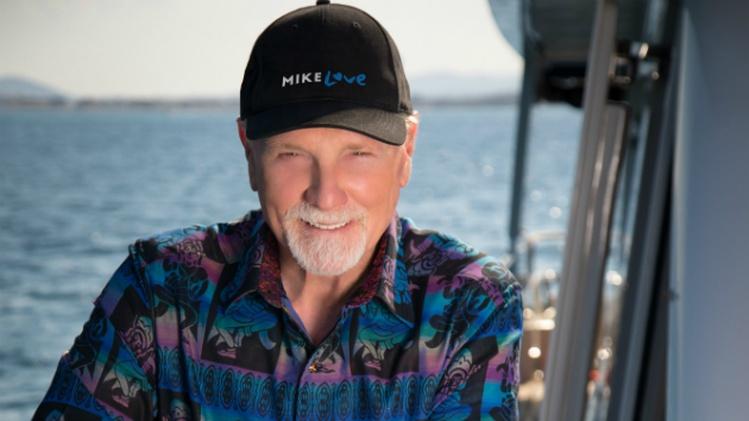 ¡Feliz Cumpleaños, Mike! - Radio Cantilo