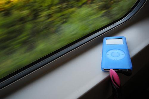 Canciones para viajar por el mundo - Radio Cantilo