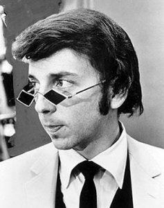 El Consultorio del Doctor B: Phil Spector