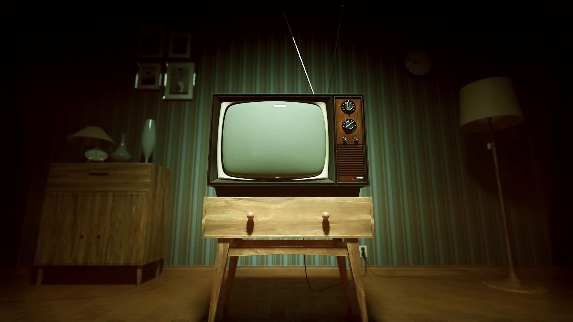 Las mejores 15 intros musicales de series de TV - Radio Cantilo