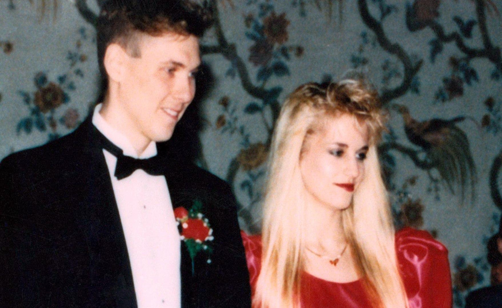 """Los brutales crímenes de """"Barbie y Ken"""" - Radio Cantilo"""