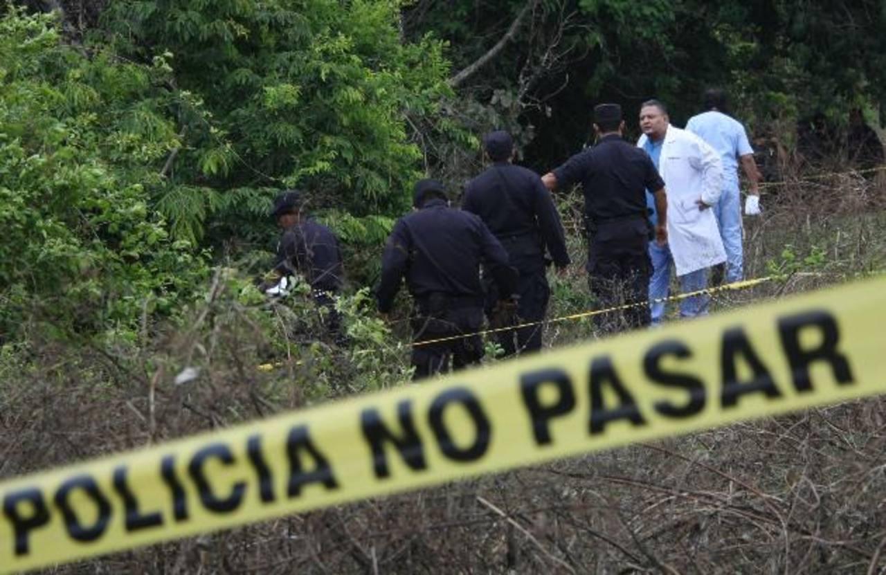 """Ricardo Canaletti: """"Los cronistas criminales queremos ser transparentes"""" - Radio Cantilo"""