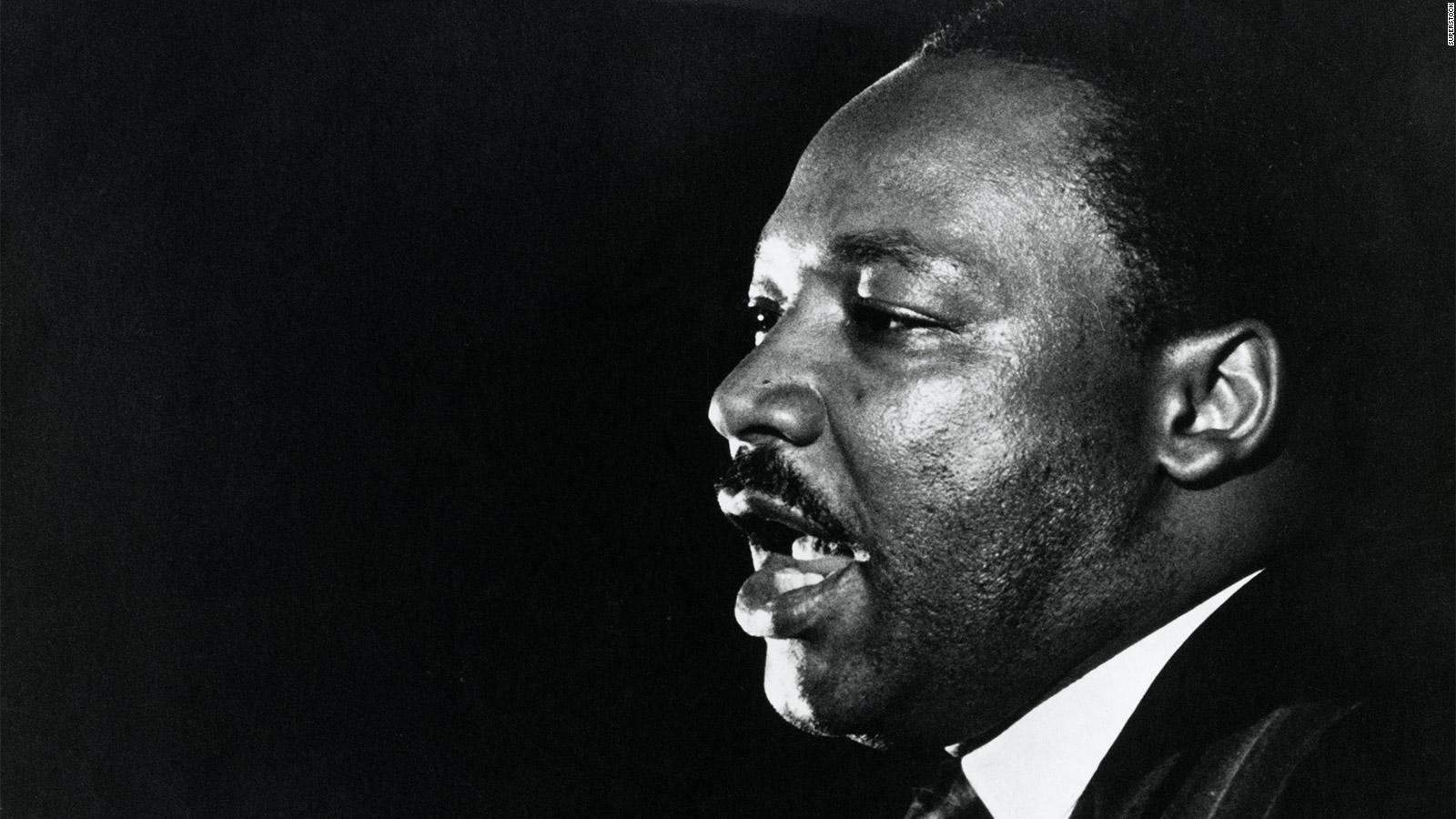 El hombre que tenía un sueño - Radio Cantilo