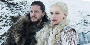 Una charla con el desarrollador de los idiomas de Game of Thrones