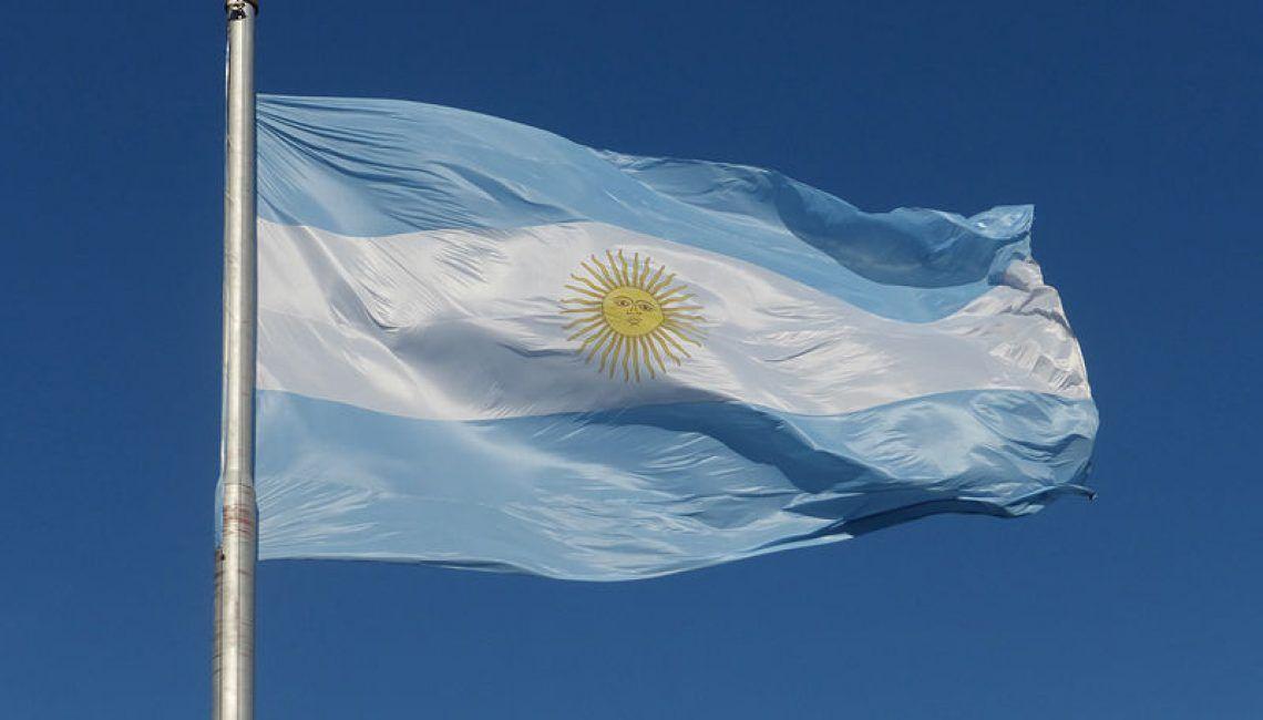 Canciones patrias interpretadas por músicos argentinos - Radio Cantilo