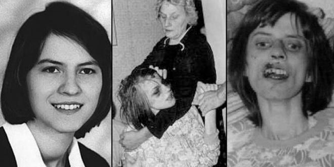 """El caso real detrás de """"El exorcismo de Emily Rose"""" - Radio Cantilo"""