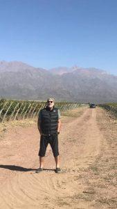 Lo que dejó el Wine Rock 2019