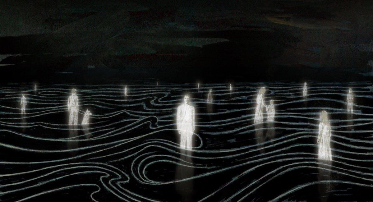 Lo normal es paranormal: conversando con los muertos - Radio Cantilo