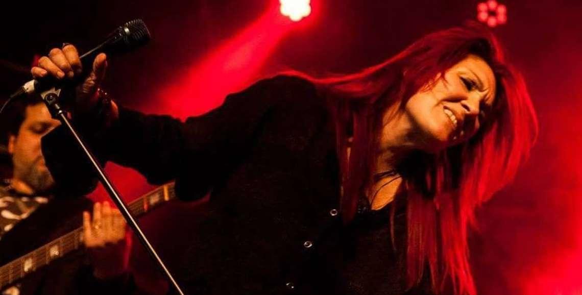 Boanerges, más de 25 años de Fe puestos en el Metal - Radio Cantilo